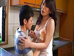 MILF xxx videos - japan girl porn