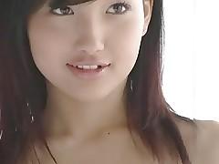 Skinny xxx clips - japanese teen porn