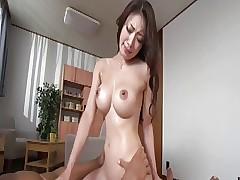 Videos de sexo Reiko Kobayakawa - japan sex xxx