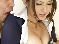 Risa Murakami sex videos - sex movie japan
