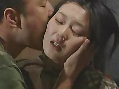 Dare i video di sesso - xxx asian com