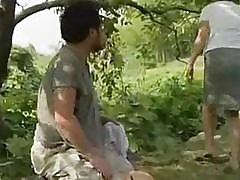 Outdoor xxx tube - sex japan hd