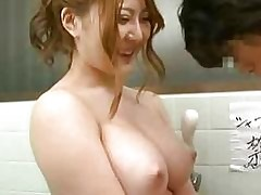 Momoka Nishina xxx clips - asians xxx