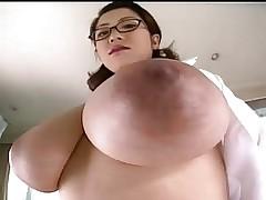 Anna Ohura xxx videos - japanese sex movies