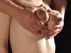 Butt xxx videos - beautiful asian girls