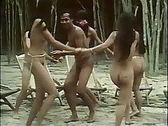 Klasik xxx klipleri - yağlı asyali porno