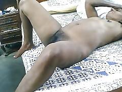Chubby hot videos - beautiful asian porn